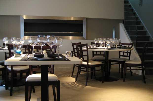 restaurant roubaix architecte d 39 int rieur lille. Black Bedroom Furniture Sets. Home Design Ideas