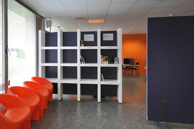 Formation decorateur interieur lille 28 images cuisine for Formation architecte interieur