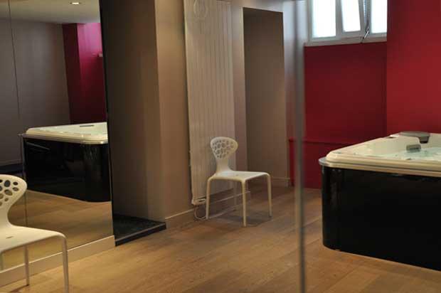 espace d tente home cin ma fitness jacuzzi architecte d 39 int rieur lille. Black Bedroom Furniture Sets. Home Design Ideas