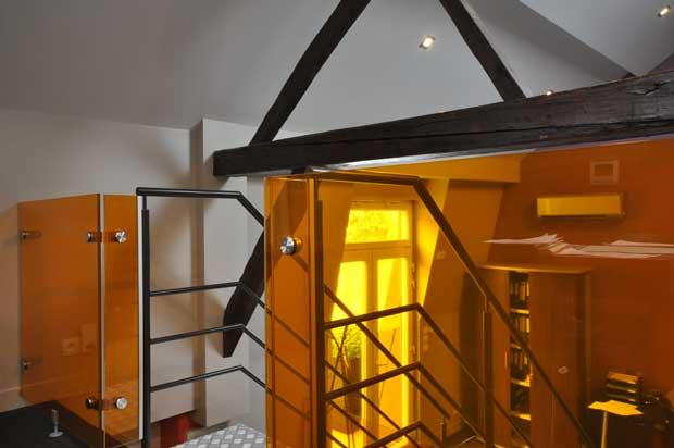 bureaux croix architecte d 39 int rieur lille. Black Bedroom Furniture Sets. Home Design Ideas