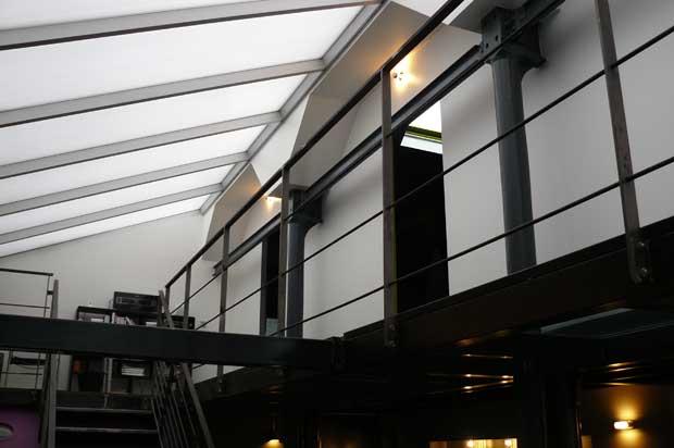 loft tourcoing architecte d 39 int rieur lille. Black Bedroom Furniture Sets. Home Design Ideas