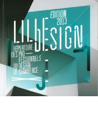 lille_design