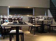 Restaurant à Roubaix