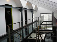 Loft à Tourcoing